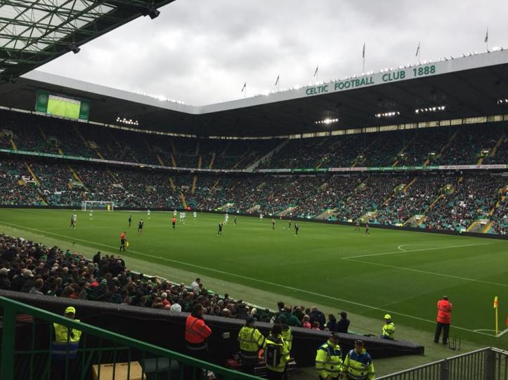 celtic away 2018