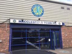 macclesfield v bradford (11)