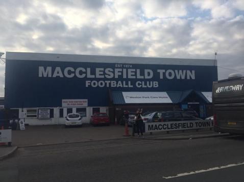 macclesfield v bradford (13)