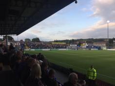 macclesfield v bradford (9)