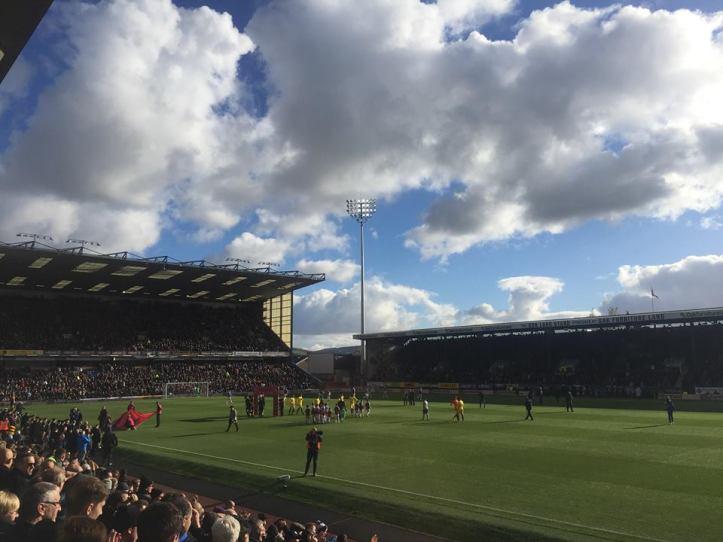 Burnley v Chelse (13)