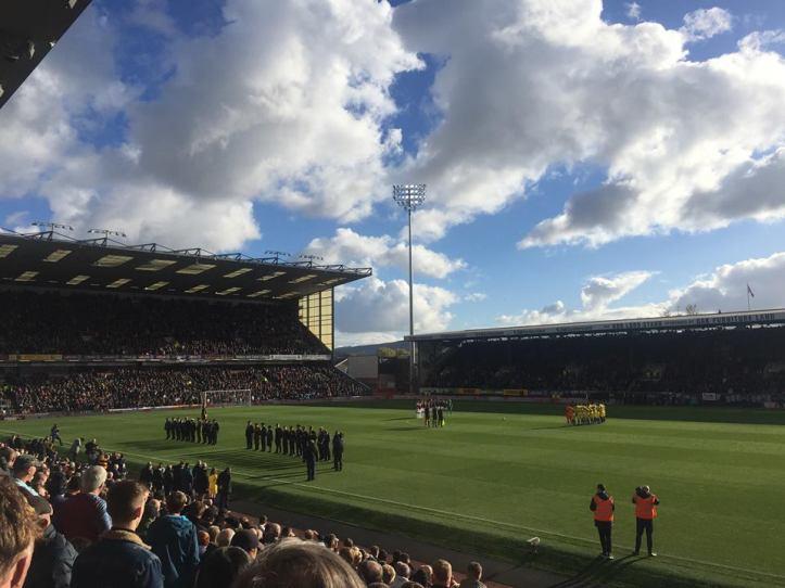 Burnley v Chelsea (12)