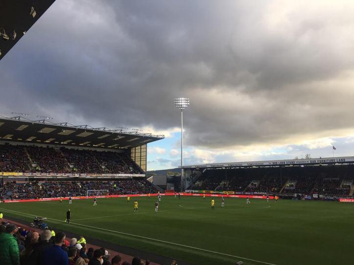 Burnley v Chelsea (5)