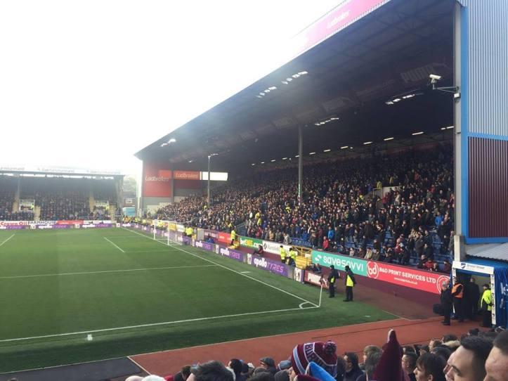 Burnley v Chelsea (6)