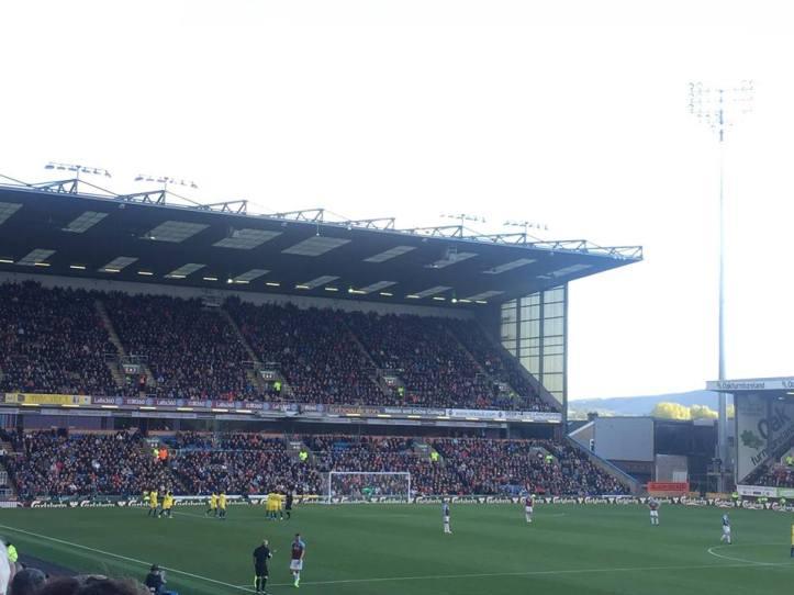 Burnley v Chelsea (9)