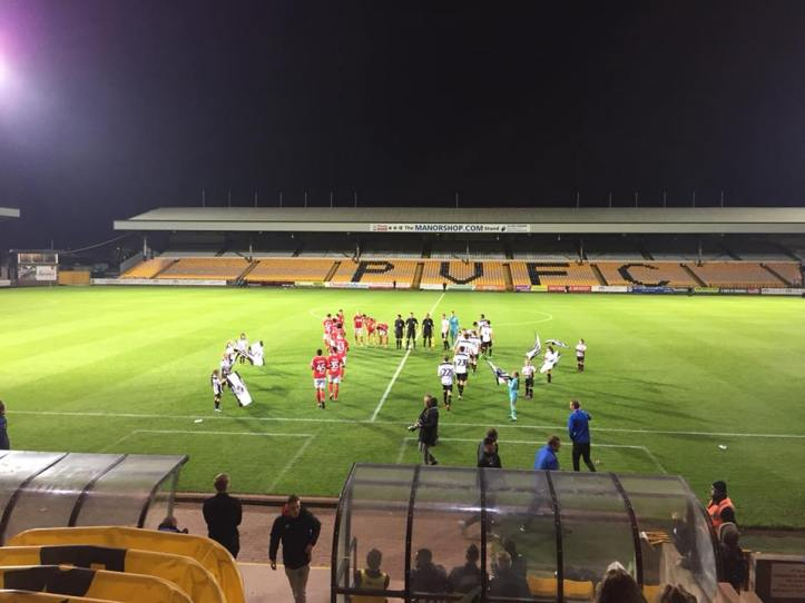 port vale v middlesbrough u21 (3)