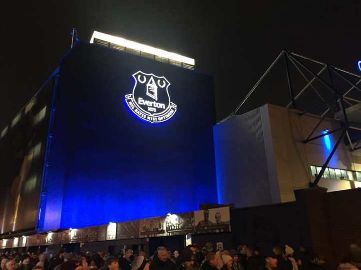 everton v lincoln (4)