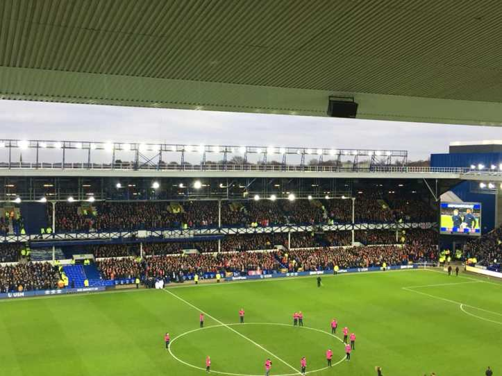 everton v lincoln (8)